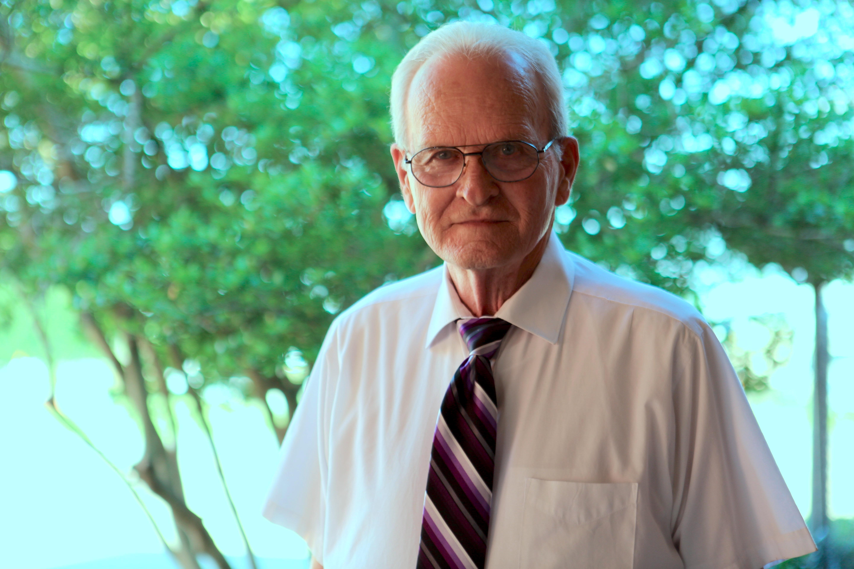 Bill Mouw